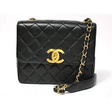 authentic designer handbags chanel handbags used vintage designer handbags auth