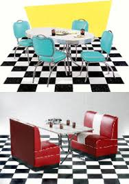 Kitchen Furniture Toronto Toronto Retro Dinettes Diner Style Kitchen Furniture 50s 60s