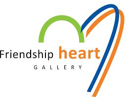 friendship heart friendship heart gallery expressing capabilities