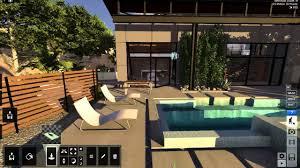 3d Home Architect Design Deluxe Tutorial Introduction To Lumion Arquitetura Pinterest Architecture