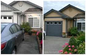 exterior paint consultant exterior idaes