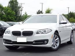 bmw van 2015 rent a car in sri lanka van car hire without driver self