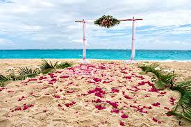 caribbean wedding venues barbados destination weddings caribbean destination weddings