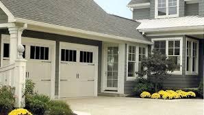 garage doors 101 bob vila