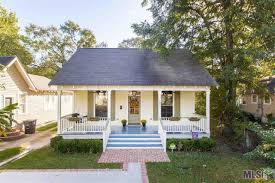 833 ingleside dr for sale baton rouge la trulia