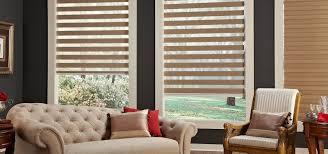 ajac blinds u0026 awnings venetian roller roman vertical awnings