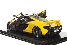 lego mclaren missed the chance to buy a mclaren p1 how about a miniature one