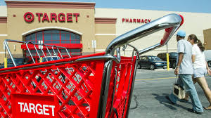 Best Sheets At Target by The Best Things To Buy At Walmart And Target Gobankingrates