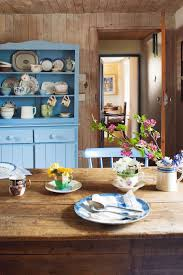 best 25 irish cottage decor ideas on pinterest irish kitchen