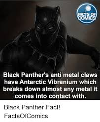 metal claws 25 best memes about claws claws memes