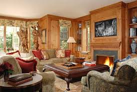 pictures of home interiors home interiors decoration designs guide