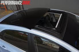 range rover sunroof open 2012 hyundai i30 premium diesel u2013 sunroof open