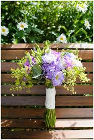 wedding flowers june uk purple wedding flowers archives for flowers