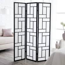 Asian Room Dividers by Room Dividers Archives Furniture Arcade House Furniture