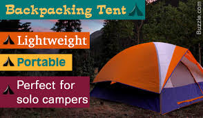 tents for it s important to the different types of tents for cing
