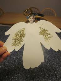 163 best angels images on pinterest christmas ornaments angel