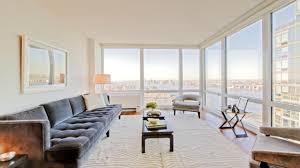 home design studio new york new york city studio apartments gysbgs com