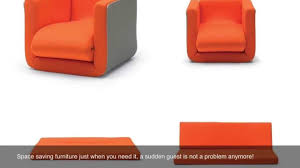 Modern Space Saving Furniture by Transformable Furniture U0026 Space Saving Furniture Italian Modern