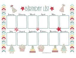 photo calendar 2015 free printable word templates easy template