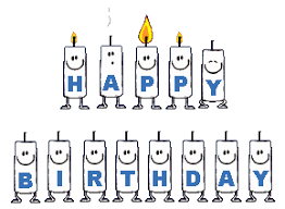 best birthday greetings for birthday quotes