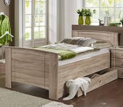 Schlafzimmer Komplett Gebraucht D Seldorf Seniorenbetten Günstig Betten Für Senioren Kaufen Betten De