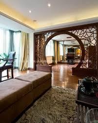 China Home Decor Interior Design