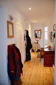 Offenes Wohnzimmer Berlin Verkauft Wunderschöne 5 Zimmer Altbauwohnung Mit Kamin U0026 Balkon