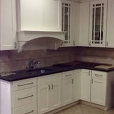 Fine Kitchen Cabinets Fine Wood Kitchen Cabinets Contractors 1022 Yonkers Ave
