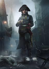 napoleon history quote in french napoleon bonaparte assassin u0027s creed wiki fandom powered by wikia