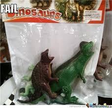 Meme Toys - dinosaur kids toys by turtleboy76 meme center