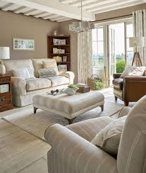 cottage home interiors best 25 ideas on bedroom