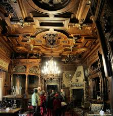 peles castle sinaia romania bedroom places to go before i die