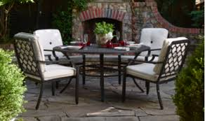 2nd shade patio furniture