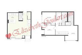 stadium floor plans toronto harbourfront condos for sale rent elizabeth goulart