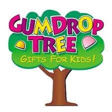gumdrop tree stores 53 e broadway falls mn