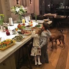 thanksgiving facebook pictures tom brady thankful for family and football in thanksgiving
