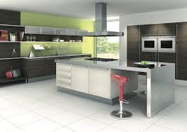 cuisine nuage design deco de cuisine moderne roubaix 748850 06132336 depot