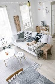 10 tips for the best scandinavian living room decor country scandinavian decor