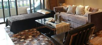 Leather Shag Rug Compare Prices On Shag Rugs Online Shopping Buy Low Price Shag