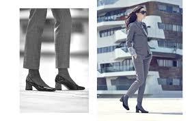 rayne london women u0027s luxury designer shoes