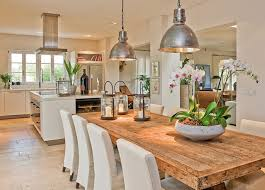 open plan kitchen ideas kitchen and breakfast room design ideas 1000 ideas about open plan