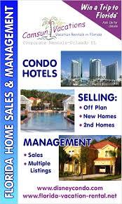 Rental Realtor by Orlando Real Estate Kissimmee Real Estate Orlando Realtor