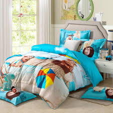 Home Goods Bedspreads Teal Coastal Bedding Sets Full Size Of Comforter Piece Price