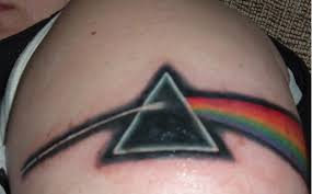 pink floyd tattoo by vagerger on deviantart