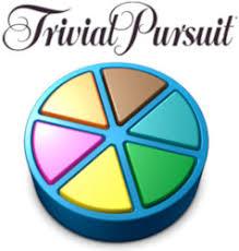 80s Trivial Pursuit Trivial Pursuit Jpg