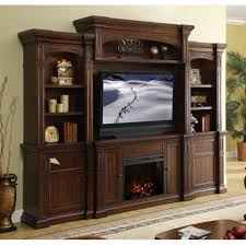 Electric Fireplace Entertainment Center Furniture Electric Fireplace Entertainment Center Costco 5