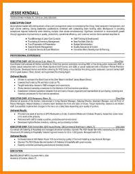Resume Template For Word 2013 Office Manager Resume Template Resume For Office Manager