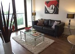 living room simple minimalist living room furniture ideas