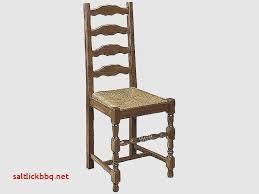 conforama chaise salle manger conforama chaise de cuisine chaise cuisine conforama beraue with