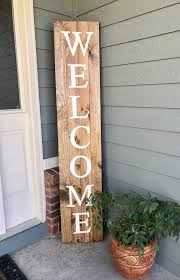 best 25 plant decor ideas on pinterest house plants home design ideas pinterest home design ideas adidascc sonic us